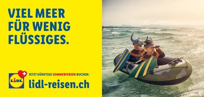 Lidl_Reisen_Kampagne_F126
