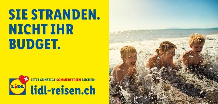 Lidl_Reisen_Kampagne_F127