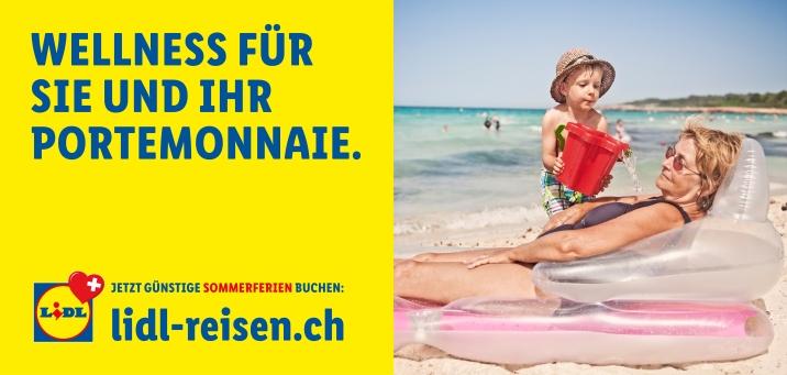 Lidl_Reisen_Kampagne_F128