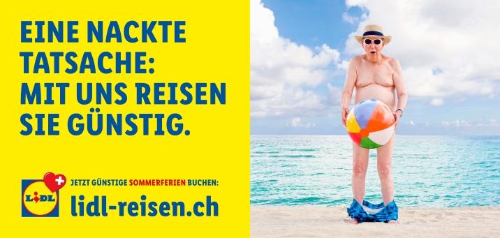 Lidl_Reisen_Kampagne_F129